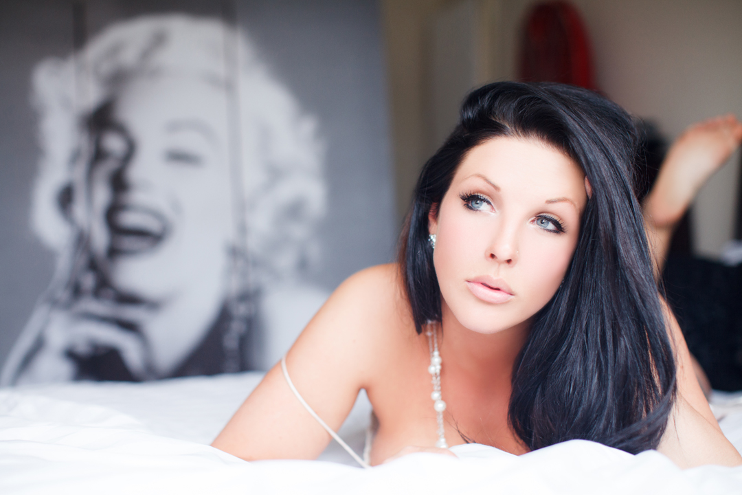 Boudoir-Photography-Mississauga-Oakville-Burlington-Toronto07